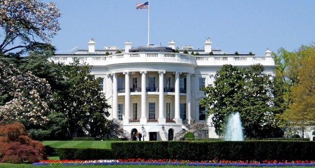Biden respects and admires Erdoğan, White House says