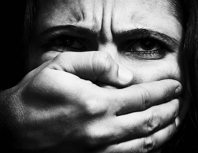 207 dead in 9 month toll of violence against women