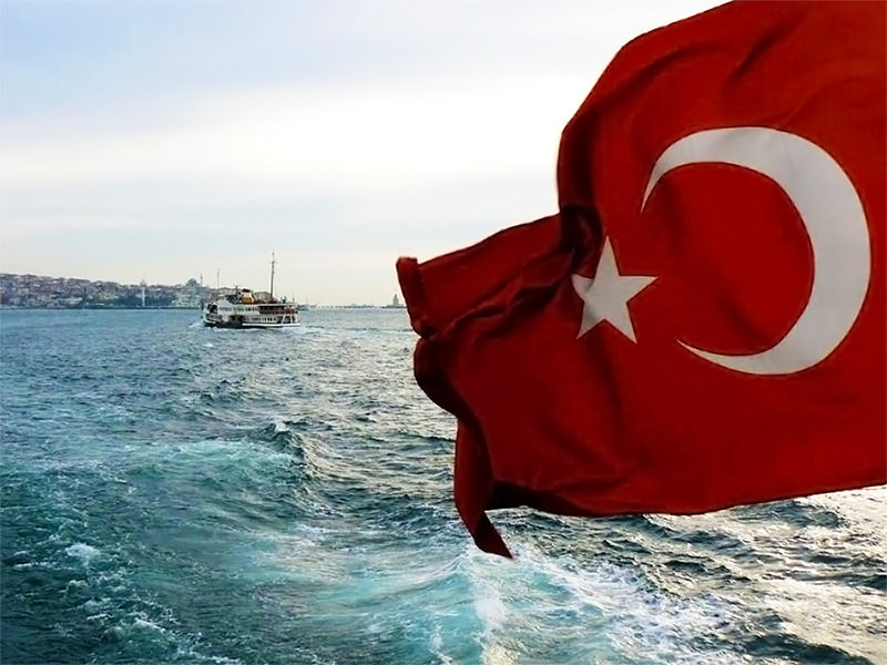 Turkey to celebrate 91st Republic Day