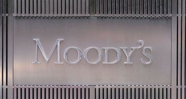 Moody's coming to Istanbul to discuss Turkish economy