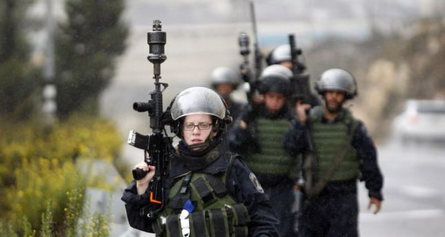 Israeli army does not view Palestinians as human beings, says former Israeli soldier