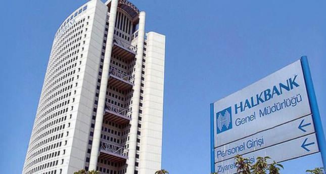 Turkey's Halkbank to found own participation bank