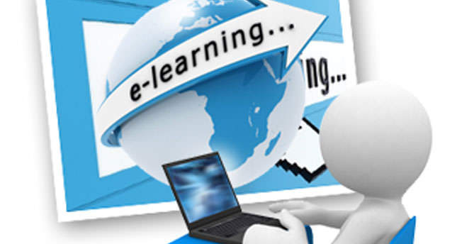 Science body to boost e-learning