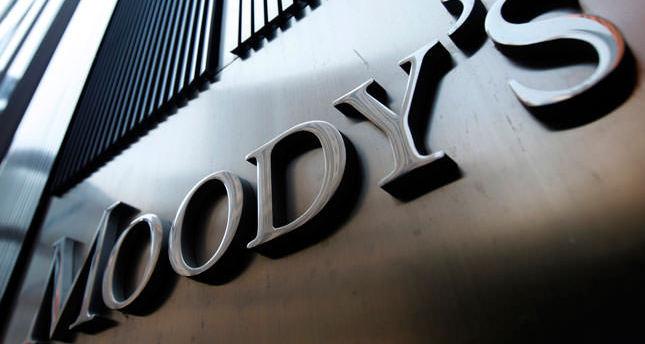 Moody's: Measures decrease housing bubble risk