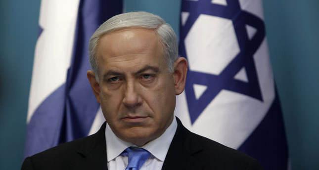 Livni accuses Netanyahu of harming Israel, escalating tension