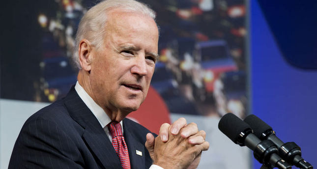 Biden contradicts himself about his dialogue with Erdoğan, sources reveal