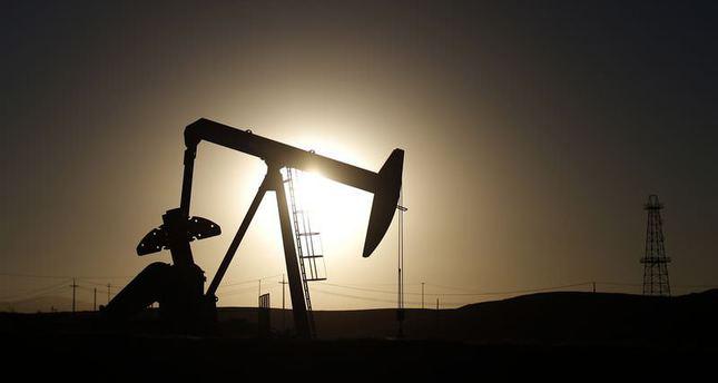 Saudi Arabia pressuring Russia, Iran with price of oil