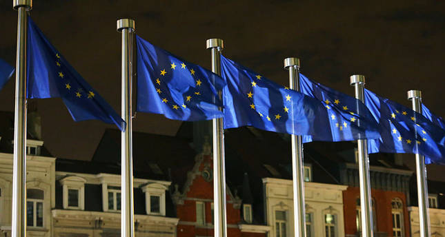 EU auditor: 9 billion euros misspent in 2013