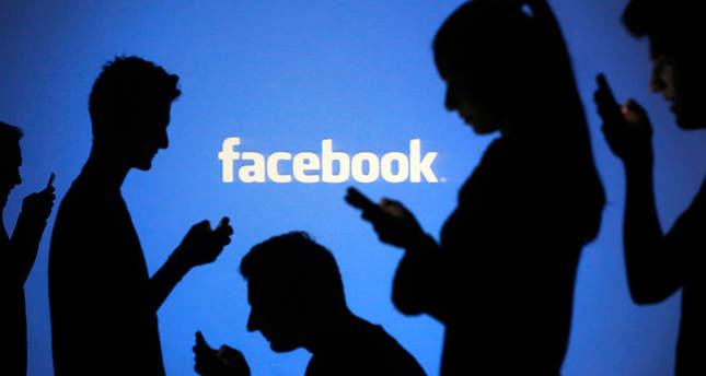 Sixty percent of Turkey's requests are met by Facebook, report reveals