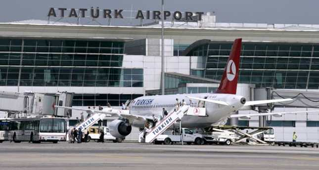 Airline passenger numbers exceeded 144 million in Oct