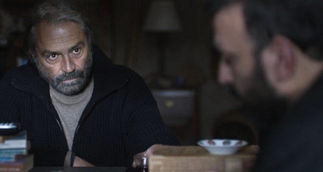 Zeugma Film Festival brings 60 films to Gaziantep