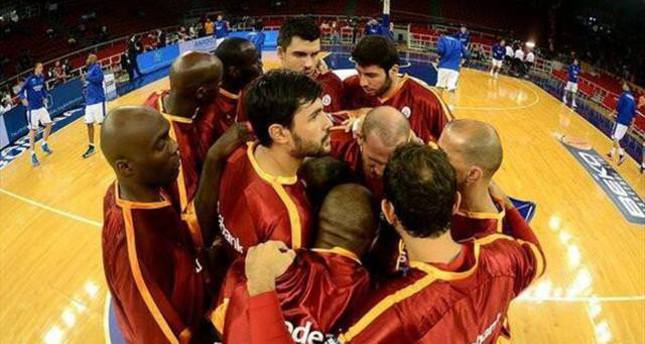 Gala's basketball team look to get back to winning ways