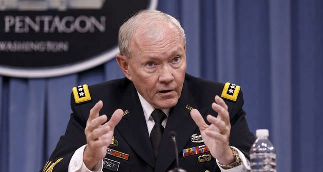 U.S military officer ridiculed after saying Israel cautious towards civilians in war