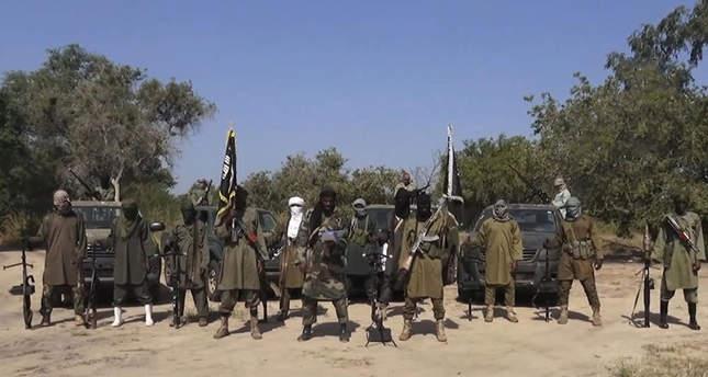 Suicide bomb kills 47 students in Nigeria