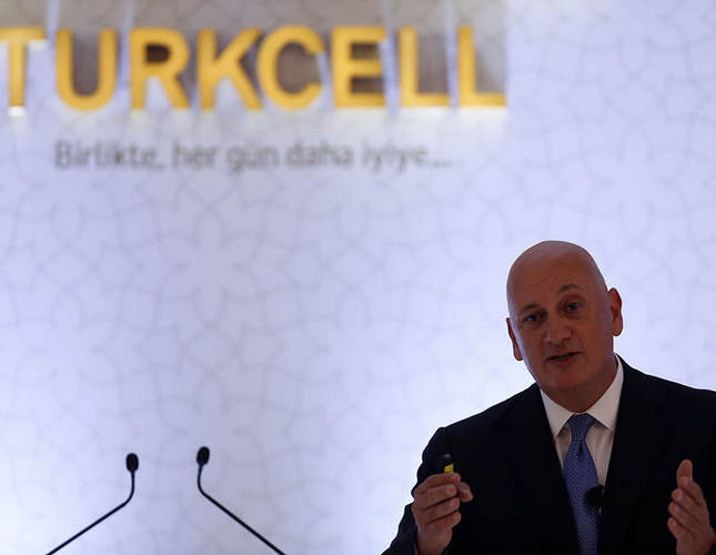 4G to be launched in 2015