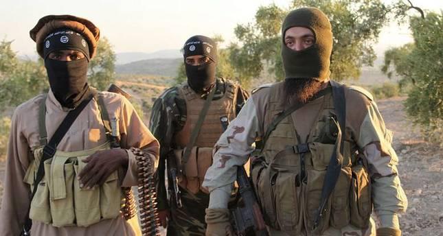 ISIS to bring back original dinar: media outlets