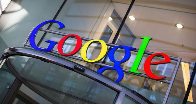 Google aims more revenue with 'Music Key'