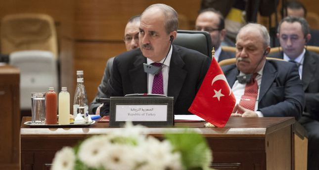 Deputy PM: For Muslims, Al-Aqsa is a 'red-line'