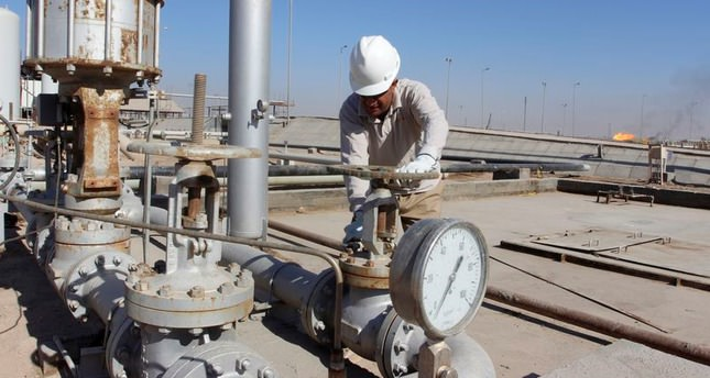 Deal reached between Iraqi government and KRG to ease tensions over Kurdish oil