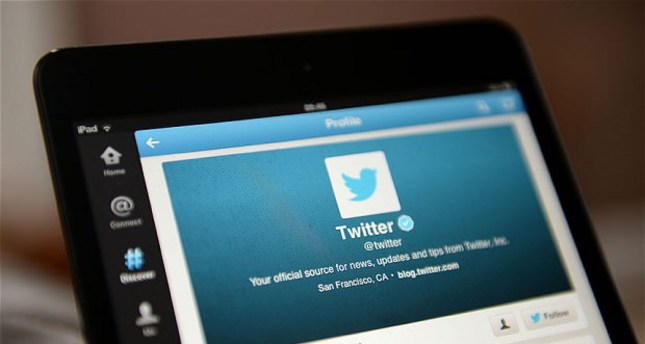 Minister: Riot-inciting Twitter accounts a threat to peace