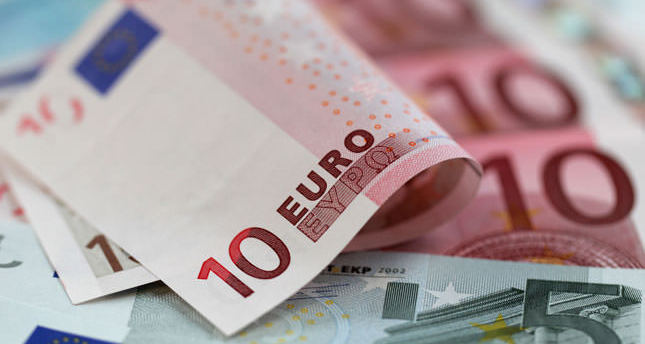 Eurozone's 0.2 pct growth fails to impress financial markets