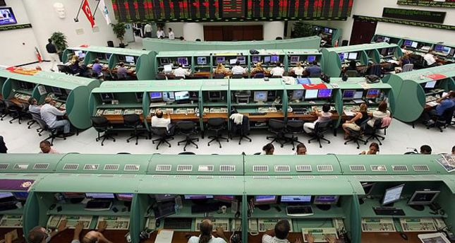 Borsa Istanbul AŞ shares to be offered to public