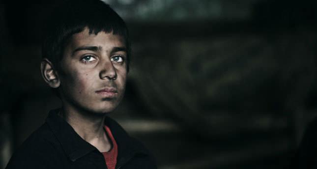 Bosporus Film Festival offers two weeks full of cİnema