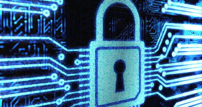 Cyberattacks on Turkey above global average