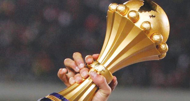 Equatorial Guinea to host African Nations Cup