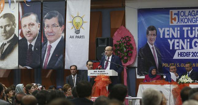 Reconciliation process to proceed, despite provocations Deputy PM says