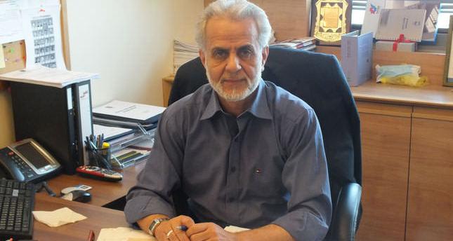 Knesset member says Arab world part of 'dirty game,' praises Turkey