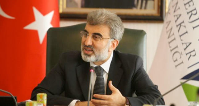 Agreement on oil exports to provide stability