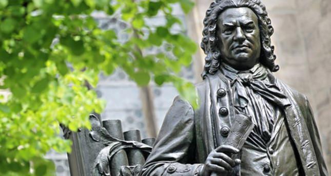 Helsinki Baroque Orchestra brings Bach to Ankara