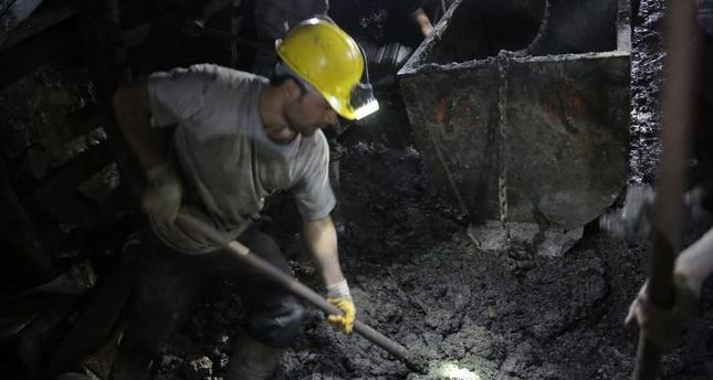 Six more bodies recovered from Ermenek mine