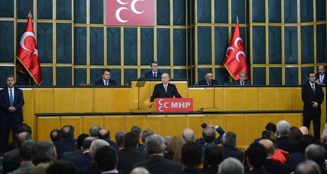 MHP supports paid military service if gov't proposes a law