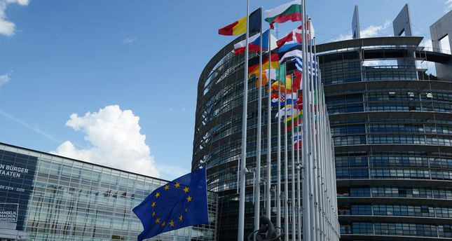 EU to impose restrictive measures on Israel