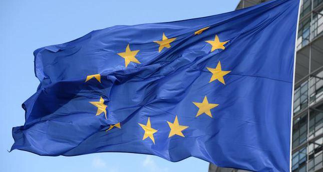 Some 53,800 Turks acquired EU citizenship in 2012: EU Statistical Office