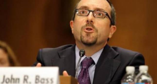US envoy: Turkey, US 'always' achieve better results