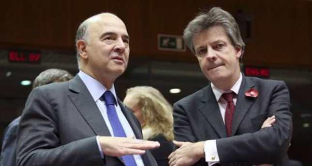 EU 2015 budget plan negotiations fail to find consensus