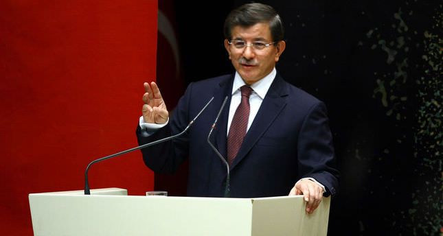 Optimism is essential for Turkish PM's Iraq trip, according to experts
