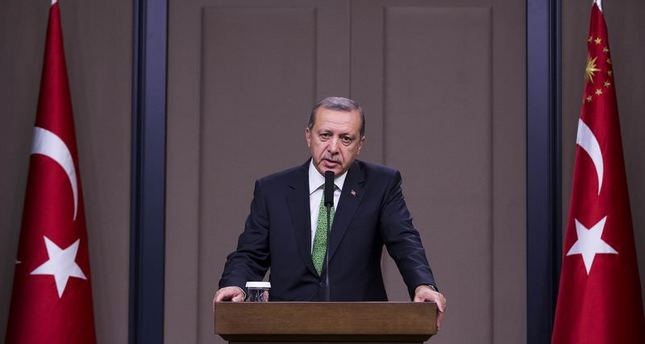 No final decision on training and equipping of Syrian opposition, says president