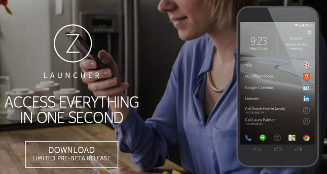 Nokia revives brand with launch of iPad lookalike