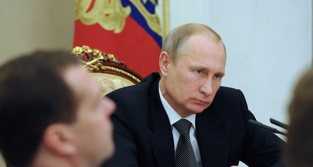 Iran nuclear talks 'tense', deal 'very difficult': Russia