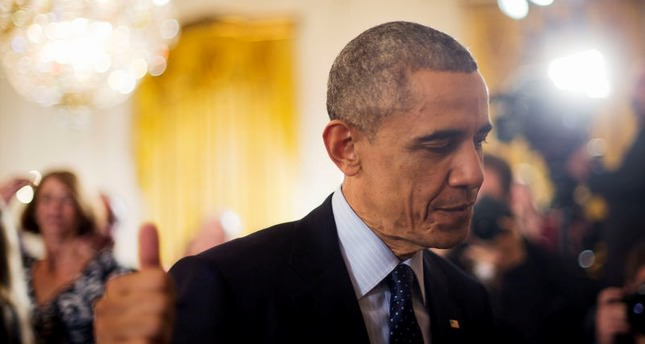 Obama lifts deportation threat for 5 million illegal immigrants