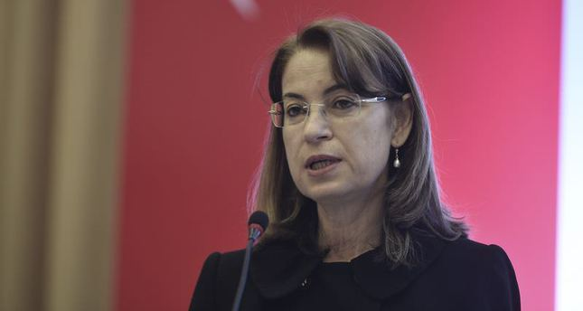 Istanbul to host International Women and Justice Summit