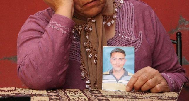 Turkish national executed in Saudi Arabia for drug trafficking
