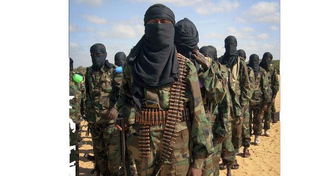 At least 28 killed in north east Kenya