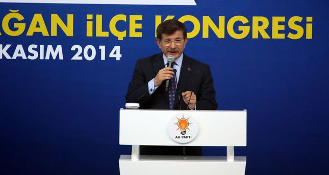 HDP owes an apology to nation, says Turkish PM