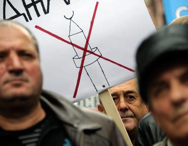 Demand to cut Turkish news program sparks anger in Bulgaria, Turkey