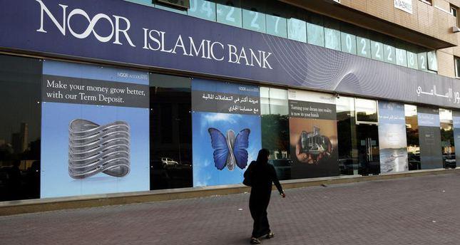 Religious aspect and risk drive Islamic finance boom